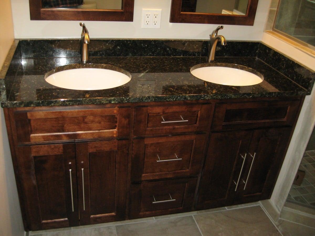 wilde-plumbing-remodel-29